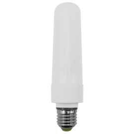 LAMPARA ESSENSE TUBULAR LED SMART 15 WTS PRILUX