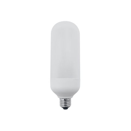 LAMPARA ESSENSE TUBULAR LED SMART 20 WTS PRILUX