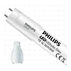 TUBO LED CorePro PHILIPS Lighting
