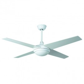 VENTILADOR DE TECHO MARINADA EXO Lighting