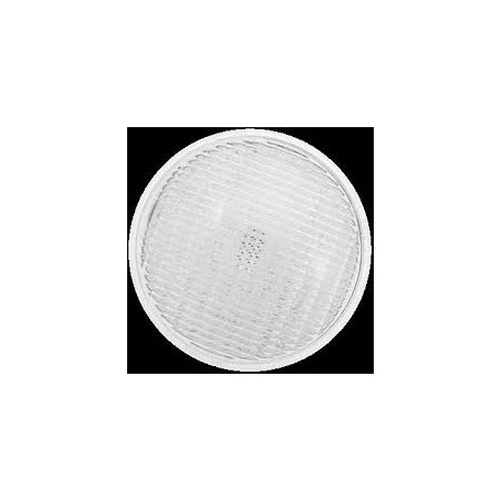 LAMPARA ICON PAR 56 LED PISCINAS 35 W. PRILUX