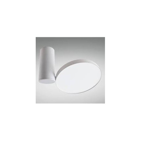 DOWNLIGHT ESPECIAL SUPERFICIE YLD