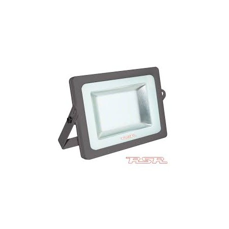 PROYECTOR LED SMD 2835 EXTRAPLANO IP65RSR
