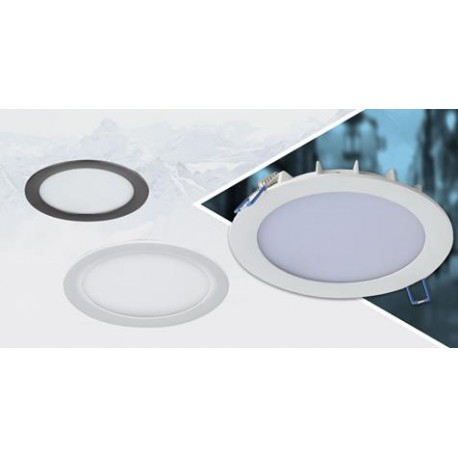DOWNLIGHT LED IP65 YLD LC-1427