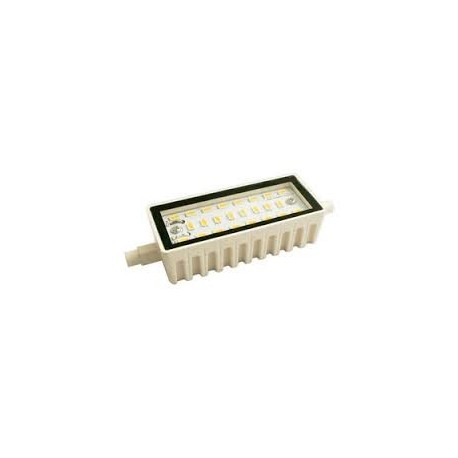 Lampara led RS7 118mm. 10wts. 230v.
