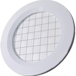 Downlight extraplano 20 wts decorativo
