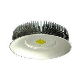 DISCOS LED DOWNLIGHT